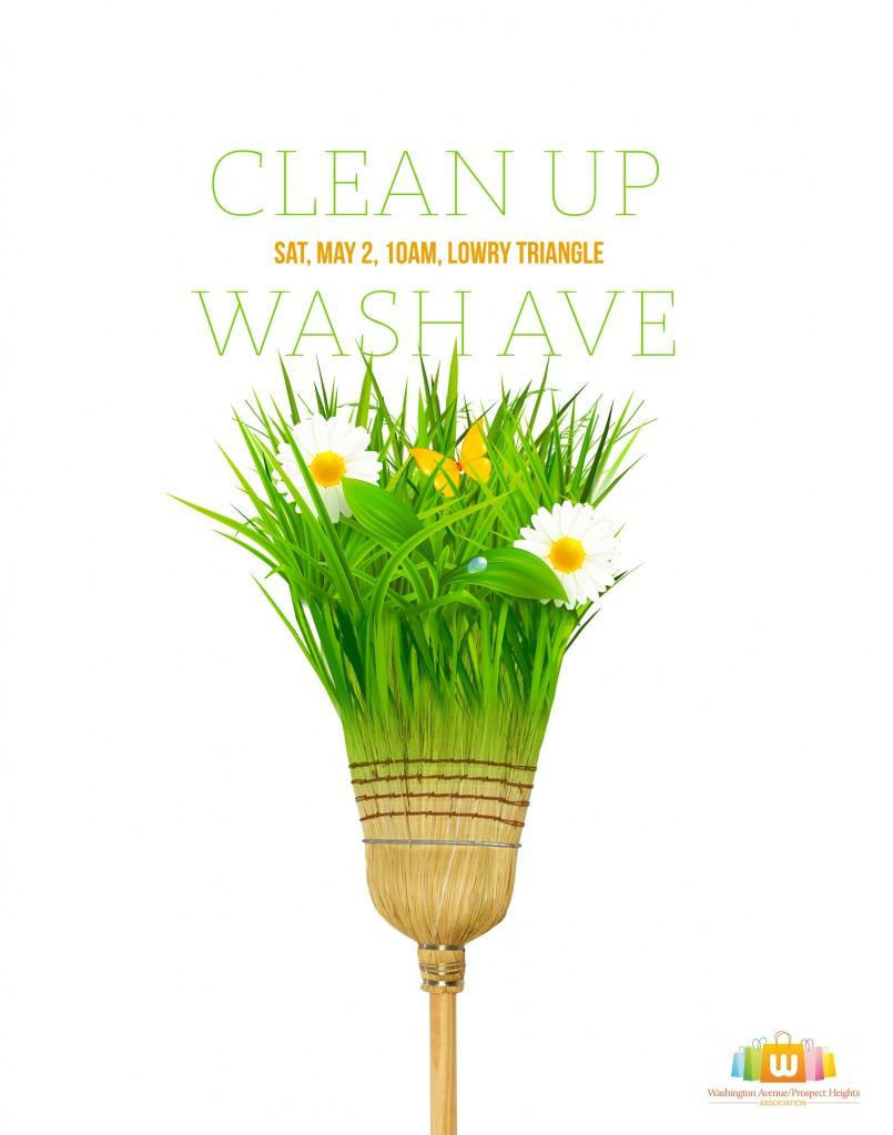 CleanUpWashAve-Poster-8_5X11