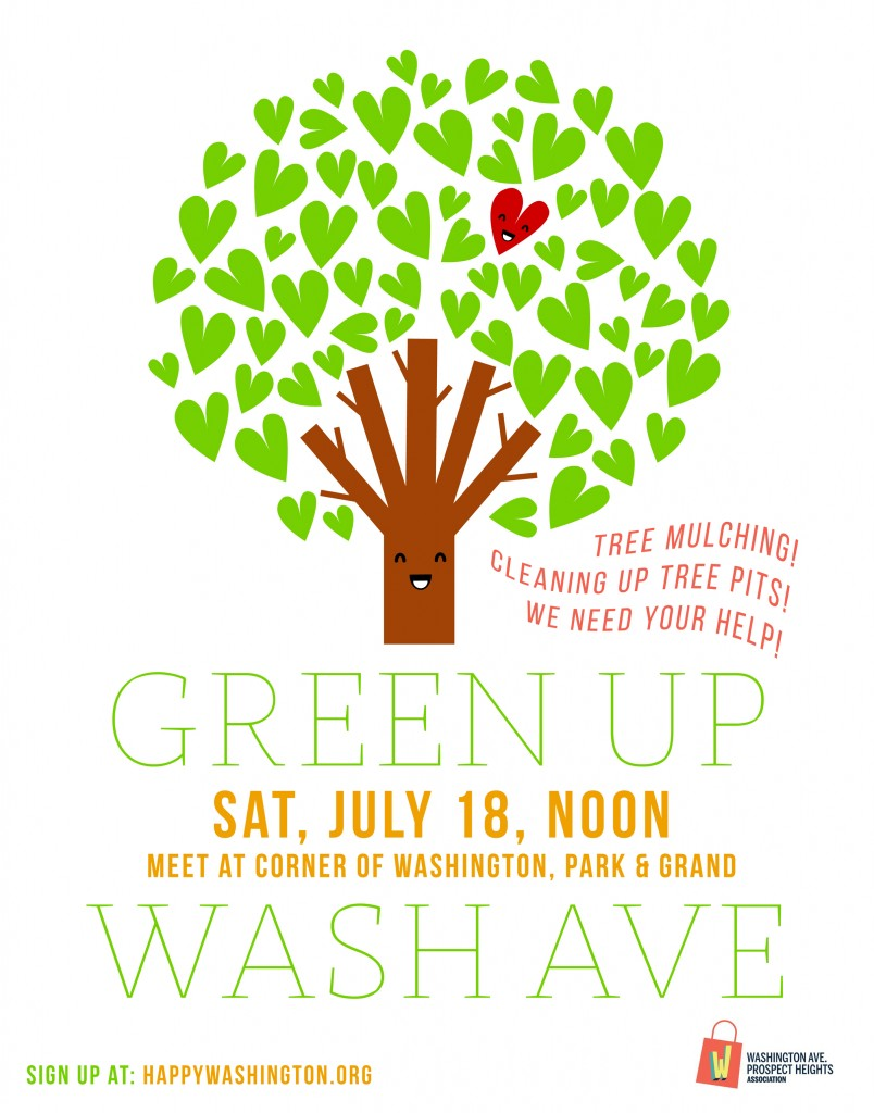 Green-Up-Wash-Ave-Poster-Letter-Size