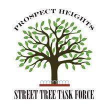 PPHSTTF_logo